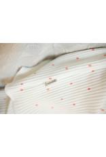 BESS Dress Dots Dessin Organic Organic NOS