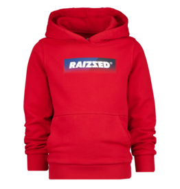 Raizzed MANFORD SAMBA RED