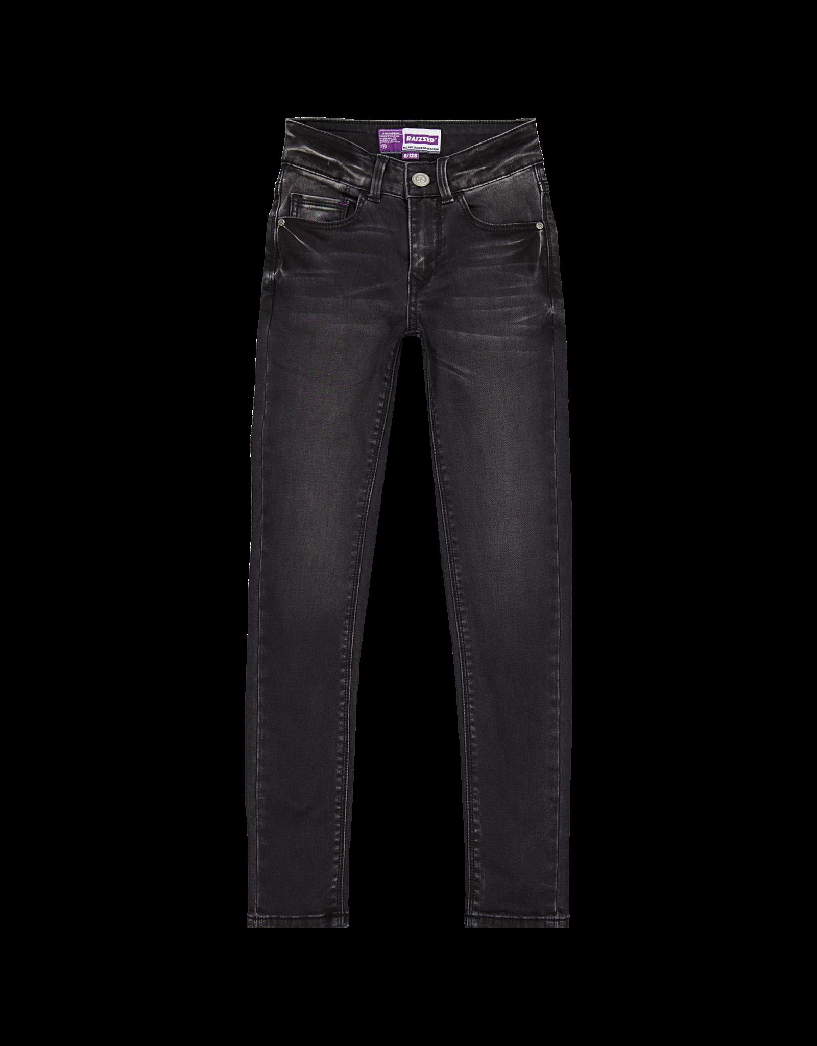 Raizzed CHELSEA - AW2122 Black