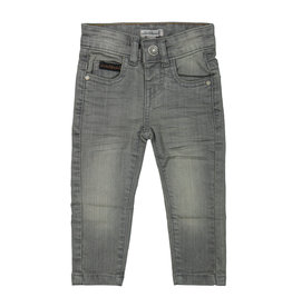 Koko Noko Boys Jeans Grey jeans
