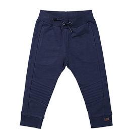 Koko Noko Boys Jogging trousers Navy