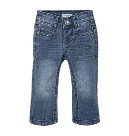 Koko Noko Girls Jeans Bluejeans