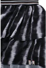 Looxs 10Sixteen chiffon skirt Art AO