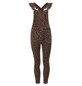 Looxs Little jumpsuit panther AO