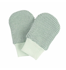 Lodger Mittens Ciumbelle 104 Peppermint