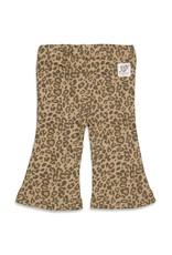 Feetje Flare pants - Made Of Dreams Zand