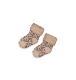 Feetje Sok - Made Of Dreams Zand