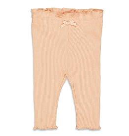 Feetje Legging - Love You More Roze