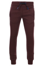 Common Heroes BOBBY sporty sweat pants Port