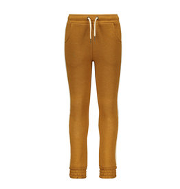 Like Flo Flo girls sweat pants Camel