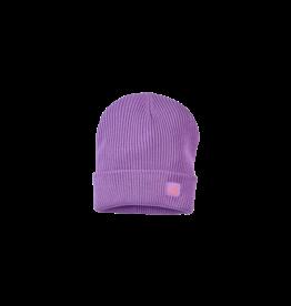 Z8 Pascal Purple power