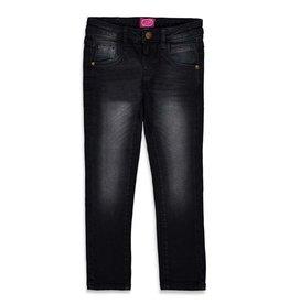 Jubel Skinny jeans - Jubel Denim Black Denim NOS