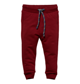 Quapi LYRON W212 Red Winter