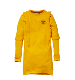 Quapi KARIMA W212 Yellow Sun