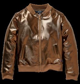 Quapi KEMI W212 Bronze