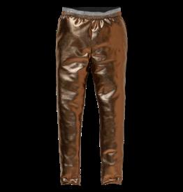 Quapi KINZA W212 Bronze