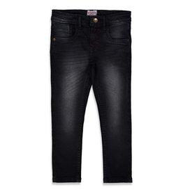 Sturdy Slim fit jeans - Sturdy Denim Black Denim NOS