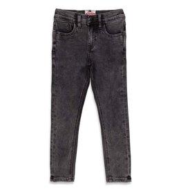 Sturdy Slim fit jeans - Sturdy Denim Grey denim NOS