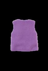 Z8 Angie Purple power