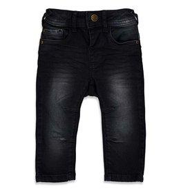 Feetje Slim fit denim boy - Feetje Denim Black Denim