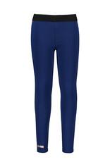 B-nosy Girls legging 159 Lake blue