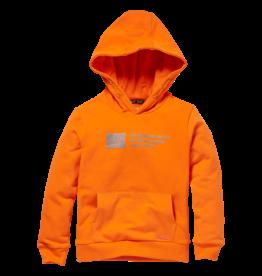 Quapi KNOX W214 Orange Warm