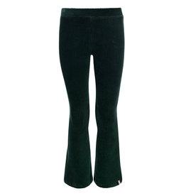 Looxs Little pants Duck green