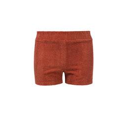 Looxs Little short pants brick