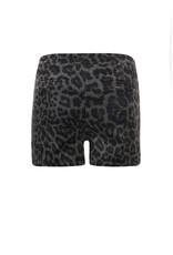 Looxs 10Sixteen shorts Amur Panther