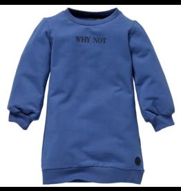 Levv SAAR W213 BLUE DENIM