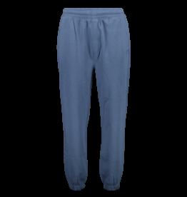 Raizzed SPRINGDALE Blue grey Volwassenen