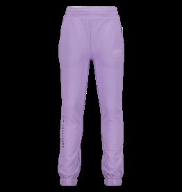 Raizzed SIA Fresh lilac