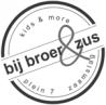 Bij Broer & Zus Zaamslag
