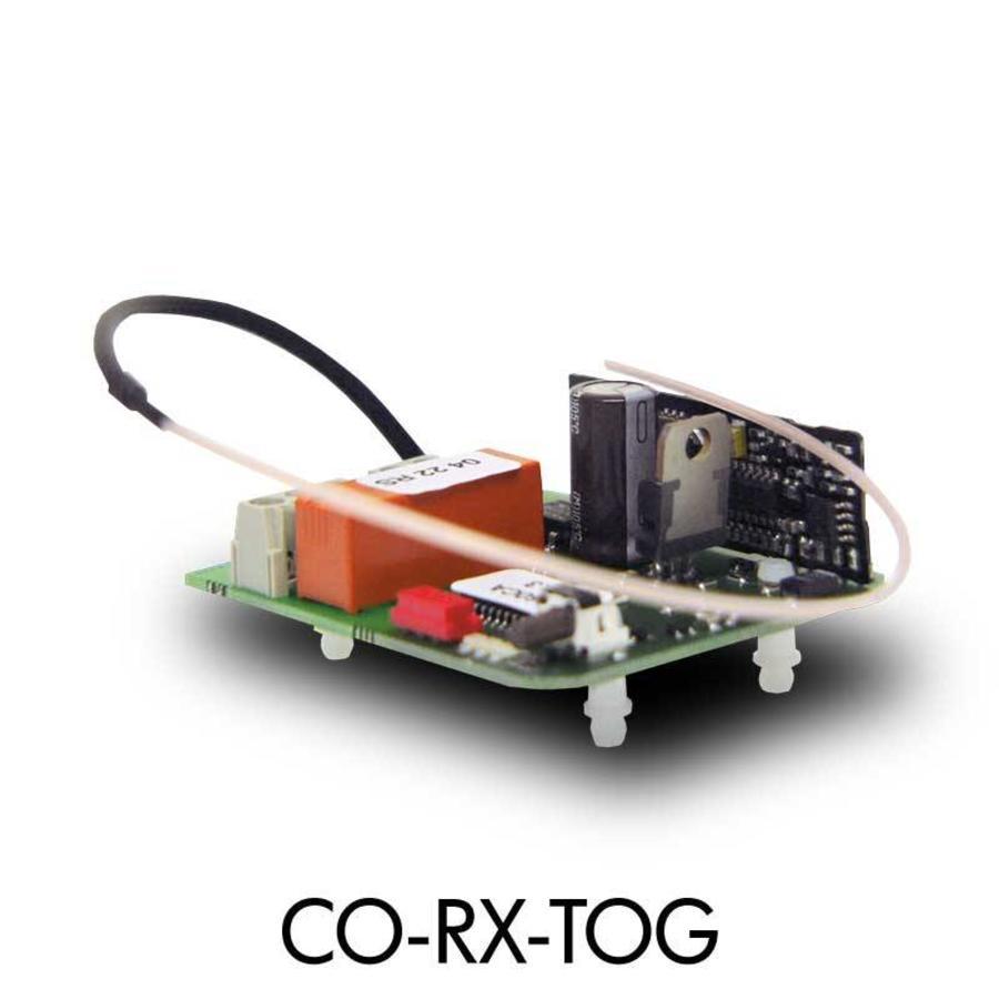 PCB-ontvanger-1