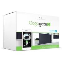 Gate kit