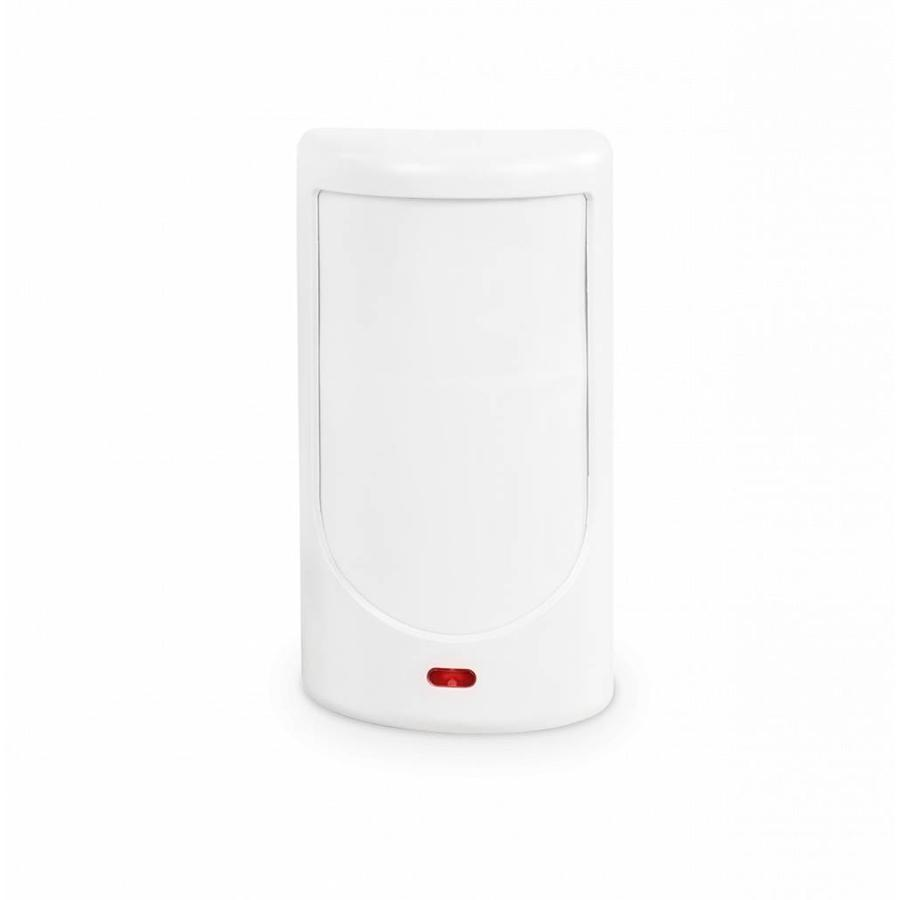 Wireless PIR sensor-1