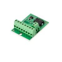 8 PGM programmable output module