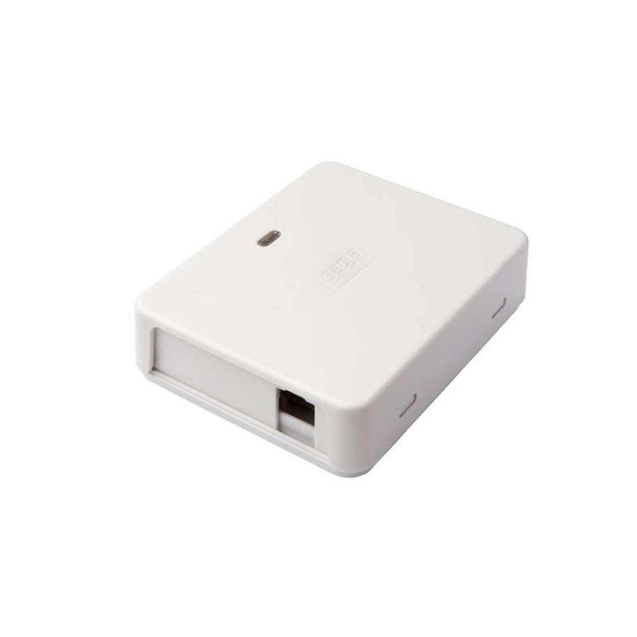 Ethernet controller-1