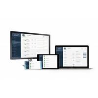 Alarm panels configuration tool – Utility