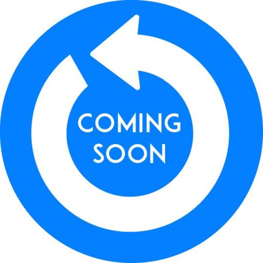 Coming soon-1