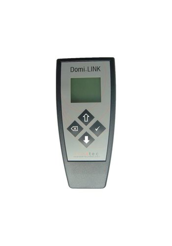 Domi-Link