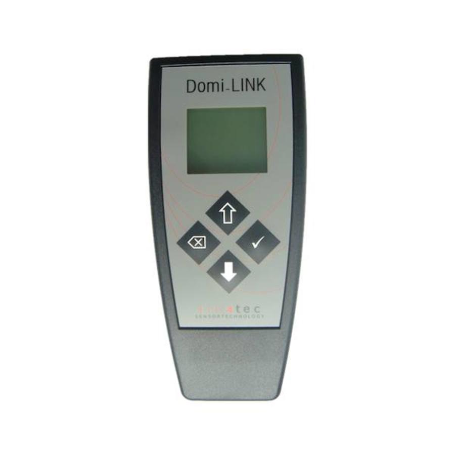 Domi-Link-1