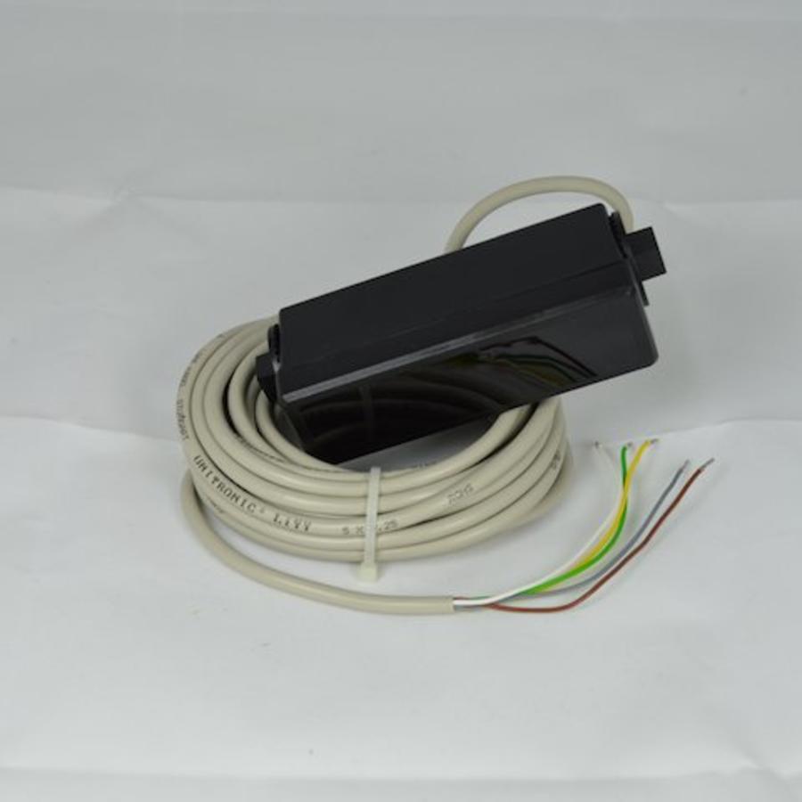 Active infrared spot sensor-1