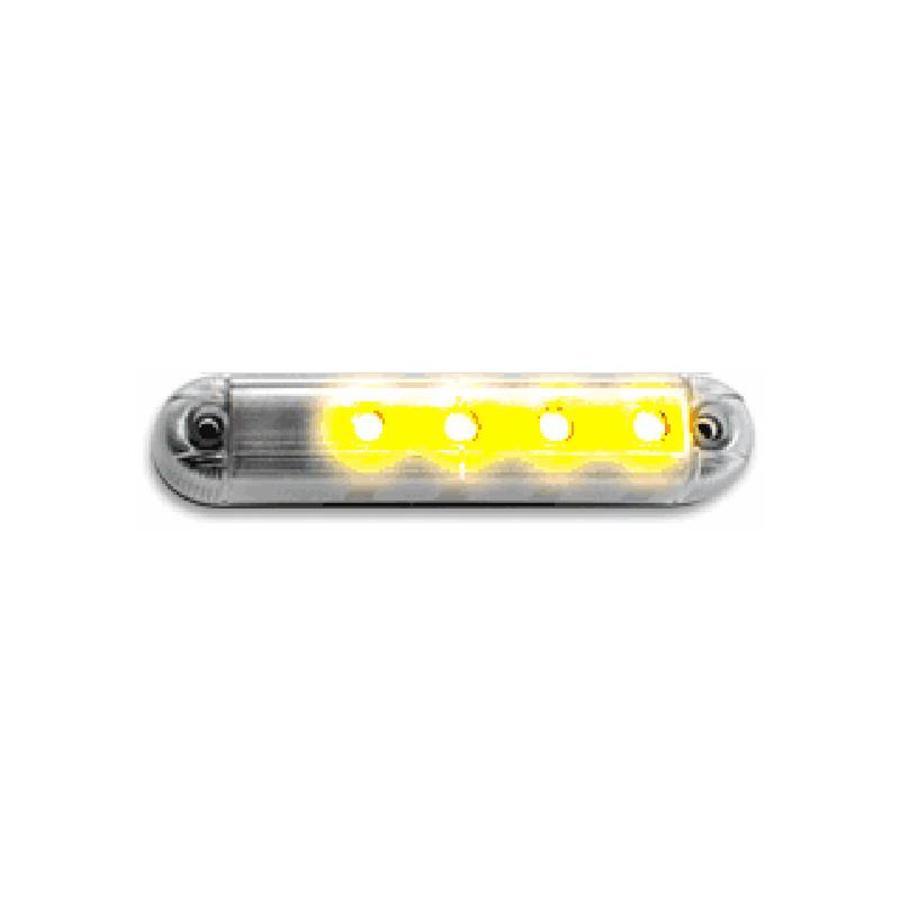 LED waarschuwingslicht-1