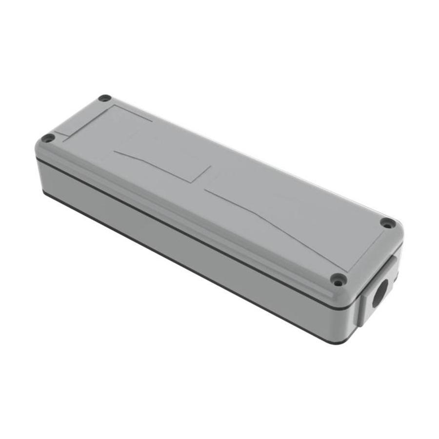 Draadloze set voor mechanische beveiliging, ontvanger TXCR8354 + zender RXCR8355-1