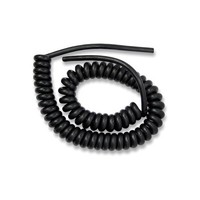 Spiral cable 5m