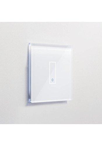 Smart switch singular