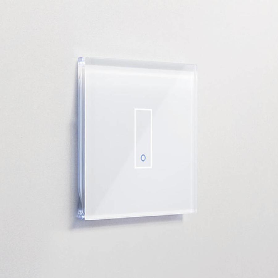 Smart switch singular-1