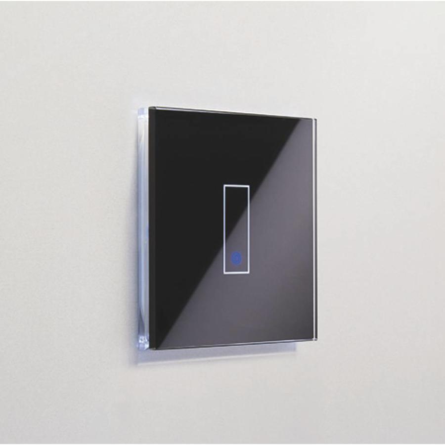 Smart switch enkelvoudig-2