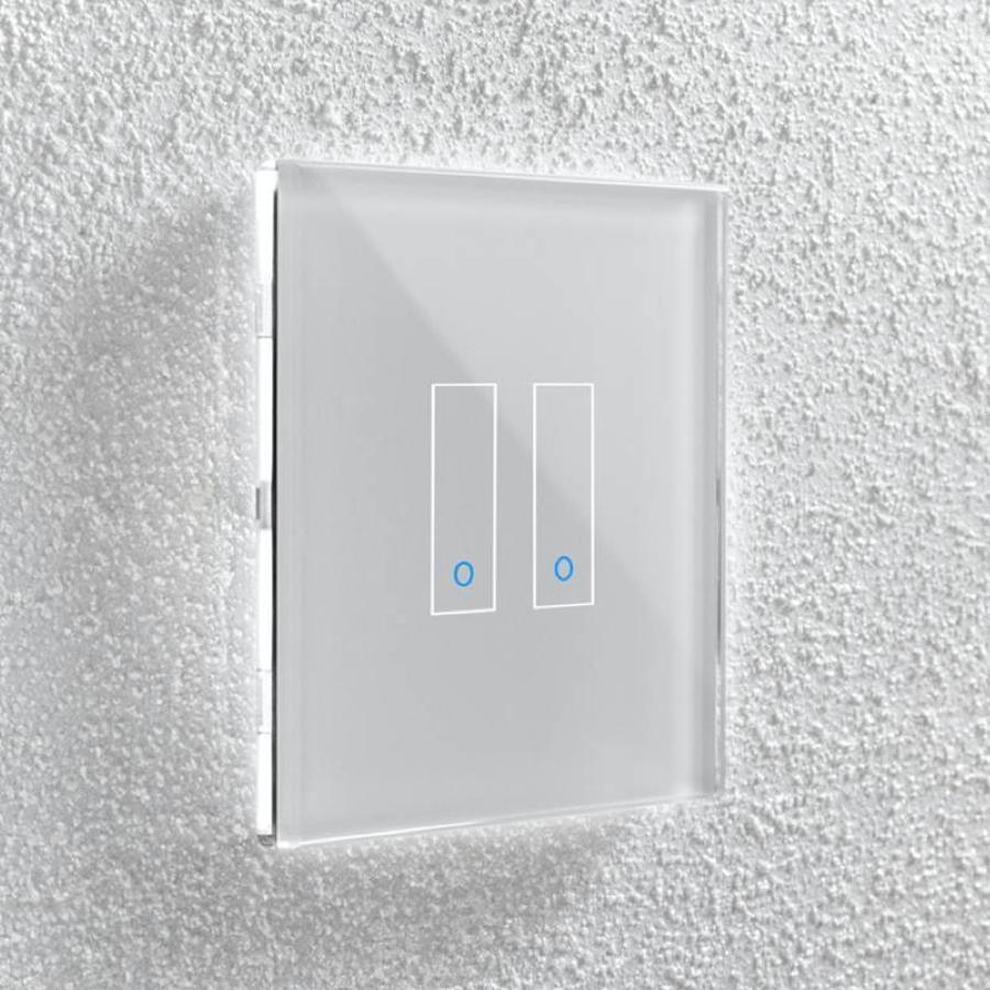 Smart switch 2-voudig-1